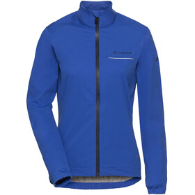 VAUDE Strone Jacket Women blue